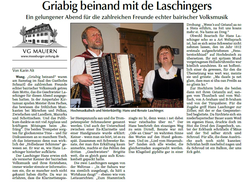 griabingbeinand-laschinger-moosburgzeitung